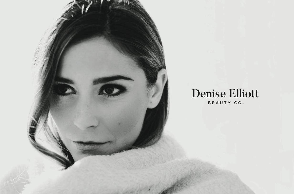 Denise Elliott Beauty Co.