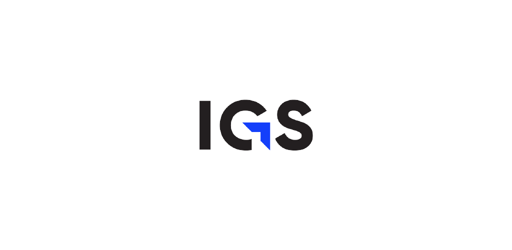Innovative Glazing Solutions - Logo