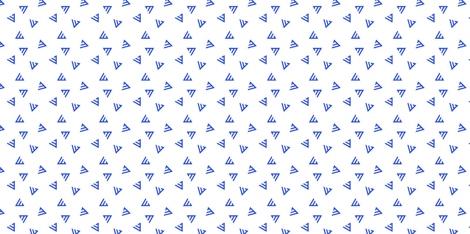 Innovative Glazing Solutions - Logo Icon Pattern