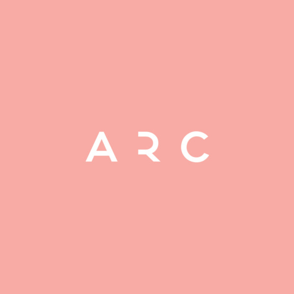 ARC Apparel