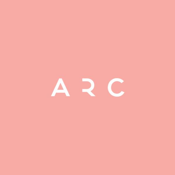 ARC Apparel