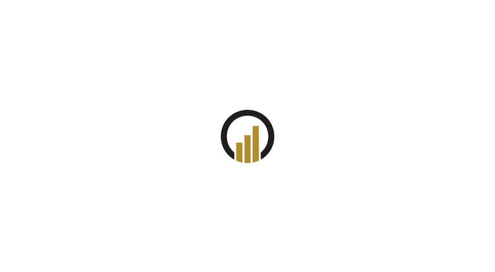 Vancouver Presales Logo