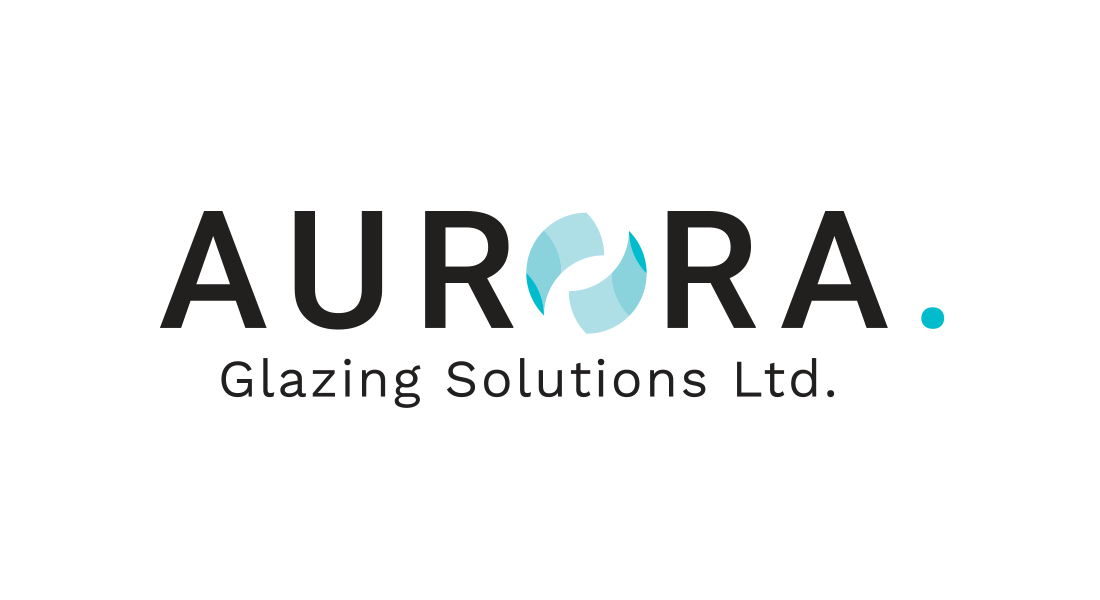 Aurora Glazing Solutions