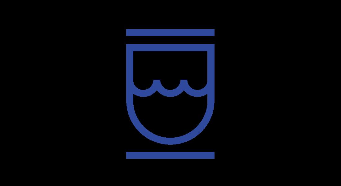 West Coast Water Shield Inc - Logo