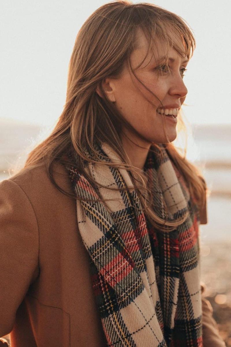Eva Taylor - Digital Marketing Consultant