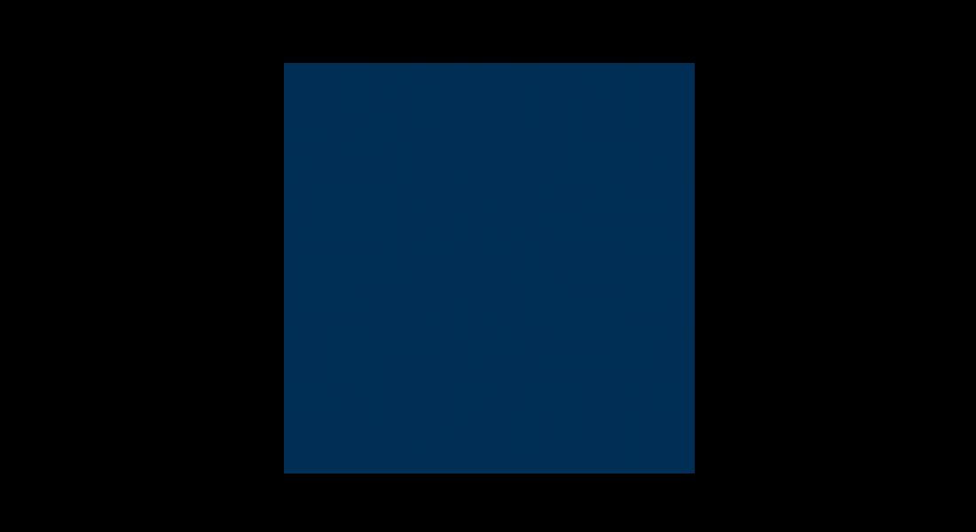 1100 West Capital Partners logo icon
