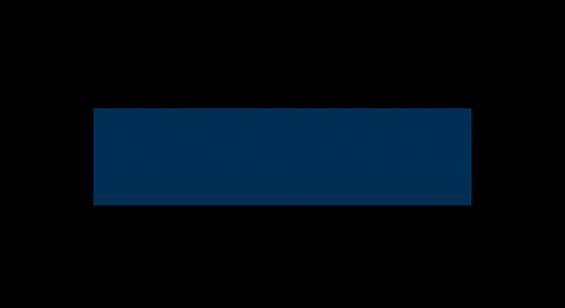 1100 West Capital Partners logo