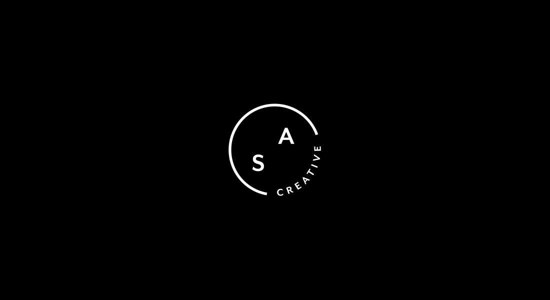 All Sorts Creative logo icon