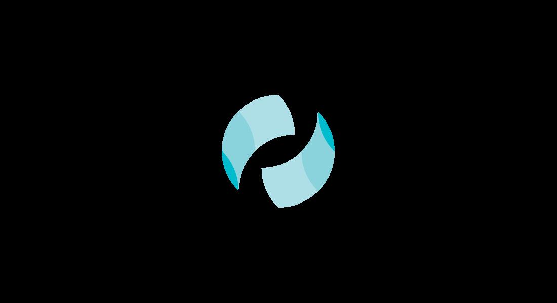 Aurora Glazing Solutions - Logo