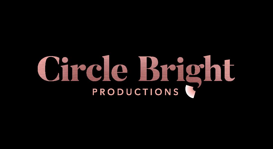 Circle Bright Productions - logo