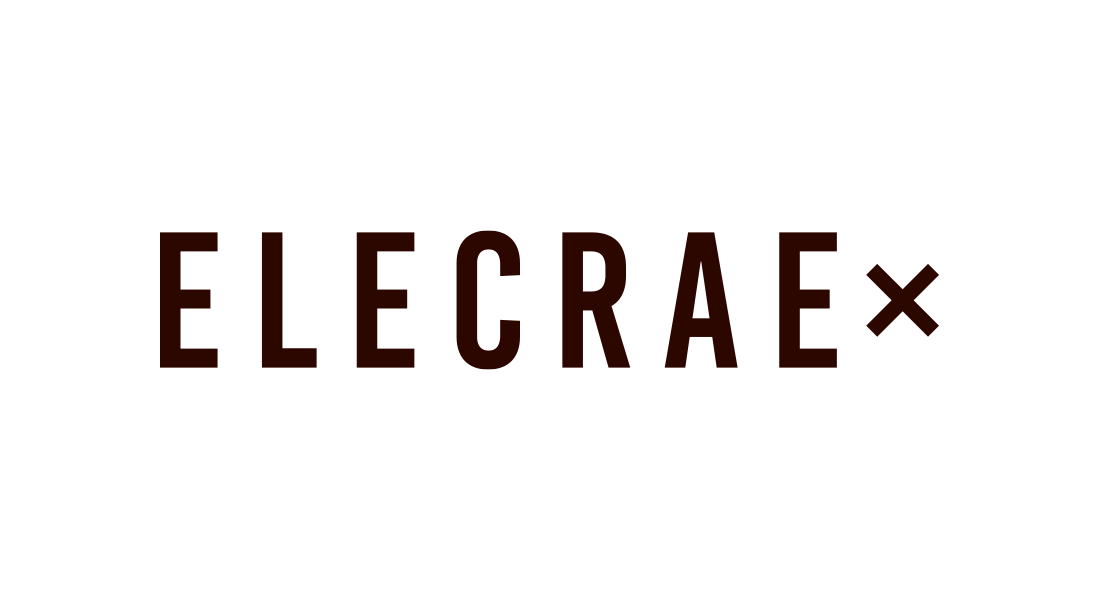 Elecrae Compression Socks - logotype