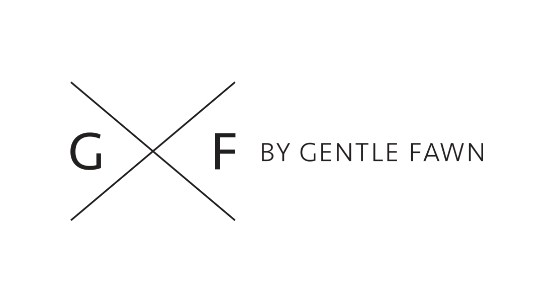 GFX by Gentlefawn - logo