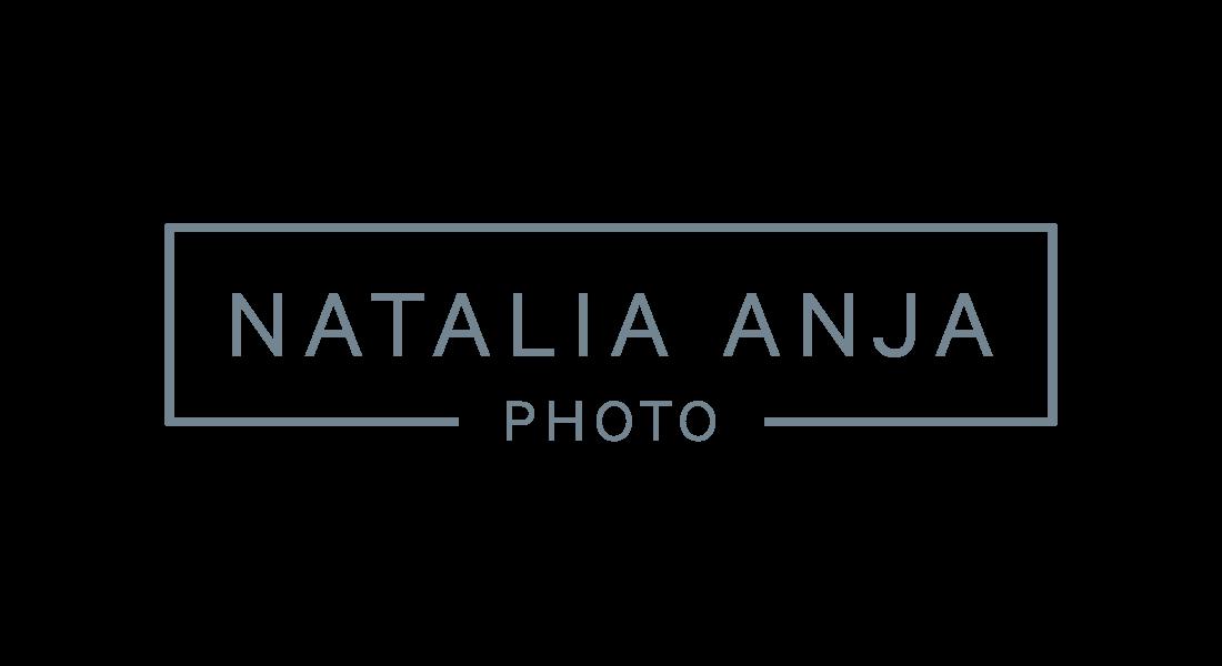 Natalia Anja Photo - Logo