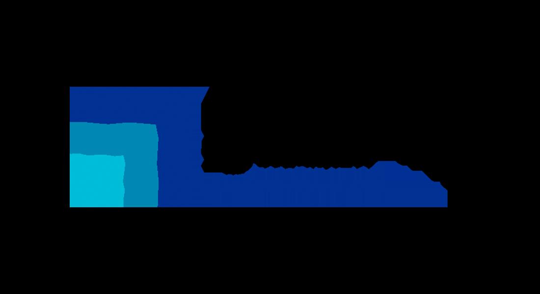 NorthFind Management - Logo