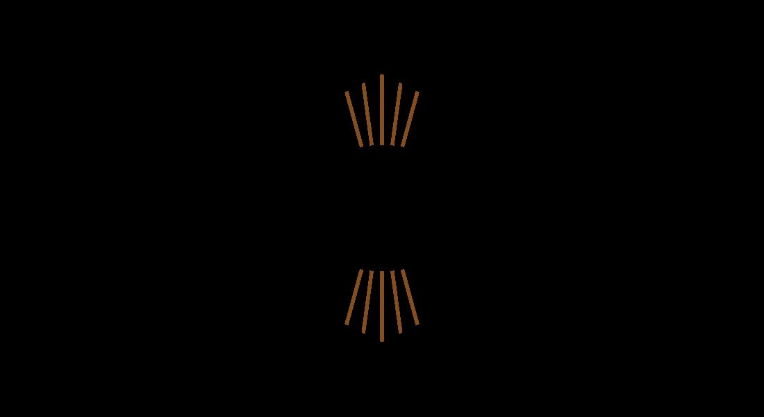 The Mackenzie Room - logo Icon