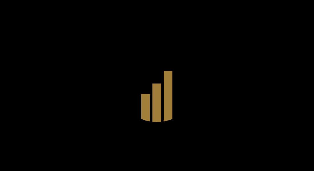 Vancouver Presales - Logo Icon