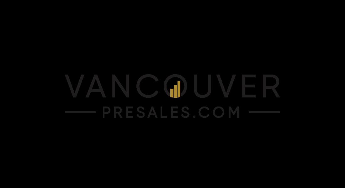 Vancouver Presales - Logo