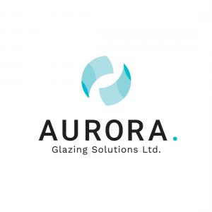 Aurora Glazing Solutions Ltd. Logo