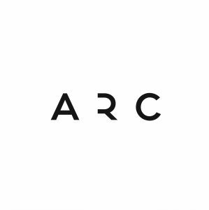 ARC Apparel Logo