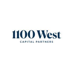 1100 West Capital Partners- strategically invest in quality real estate projects.