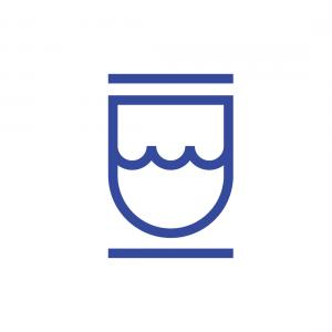 West Coast Water Shield Inc. Logo